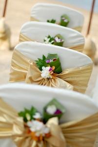 04. Wedding at Zazen