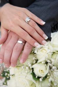 08b.Wedding at Zazen