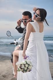 sunglasses bike