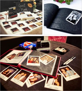01-polaroid-guest-book-ideas