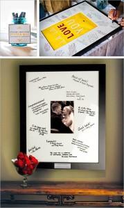 11-photo-frame-guest-book-ideas-023