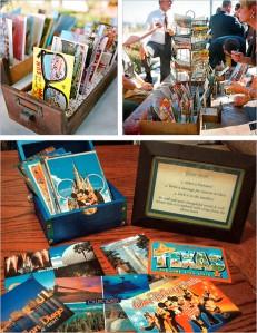 18-vintage-postcard-guest-book-ideas-022