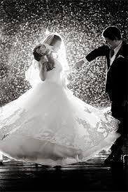 www.bridalguide.com