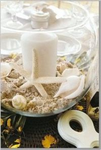 beach_candle_centerpiece