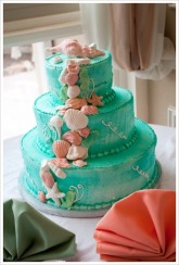 beach_theme_wedding_cake_6