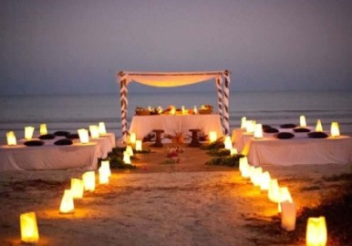 Wedding-on-the-beach-sunset-Events-in-Ibiza3-500x350