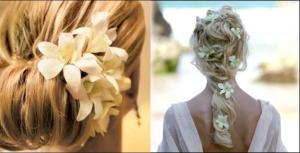 freeshia-flower-wedding-hair