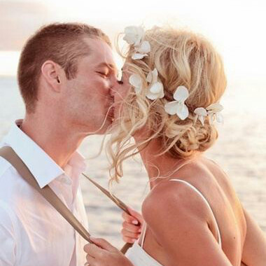 romantic_beach_wedding_headband