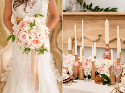 c-rose-gold-wedding-ideas-94