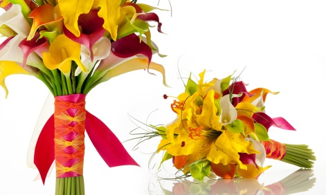 carribean-bouquet