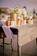 DIY-Beach-Wedding-Inspiration-Ideas-18-001